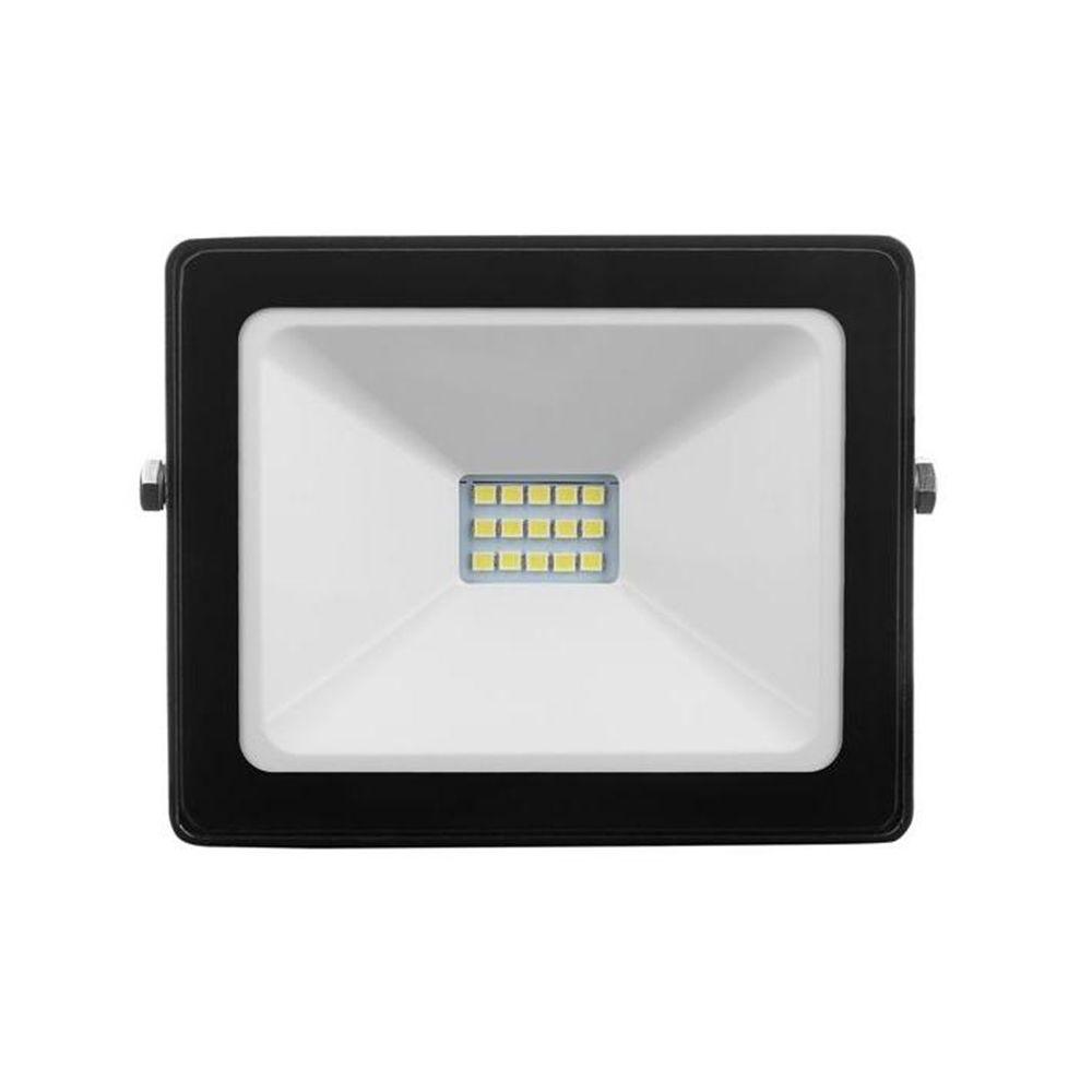 Modee Lighting LED Reflektor A-series Slim 10W 120° 4000K (800 lumen)