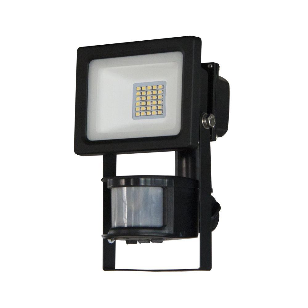Modee Premium Line LED Reflektor + SENSOR 10W 120° 4000K (1250 lumen) 3év gari