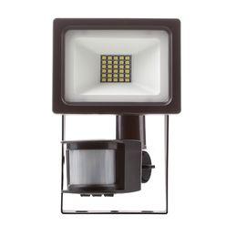 Modee Premium Line LED Reflektor + SENSOR 10W 120° 6000K (1250 lumen)