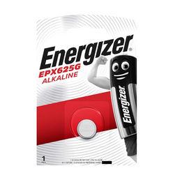 Energizer Lithium Fotó Elem PX625G B1
