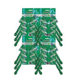 Wilkinson Extra3 Sensitive Eldobható Borotva Férfi (kartella)