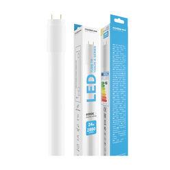 Modee Smart Lighting LED Fénycső T8 Glass 24W 1500mm 6000K A-series (2880 lumen)