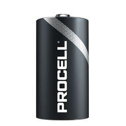 Duracell PROCELL Alkáli Góliát Elem D (1,5V) MN1300 BULK