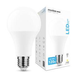 Modee Smart Lighting LED Izzó Globe A70 20W E27 270° 2700K (1900 lumen)