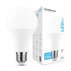 Modee Smart Lighting LED Izzó Globe A70 20W E27 270° 4000K (1900 lumen)