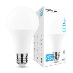 Modee Smart Lighting LED Izzó Globe A70 20W E27 270° 6000K (1900 lumen)