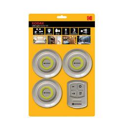 Kodak Elemlámpa Home 130 + controller (130 lumen) B3
