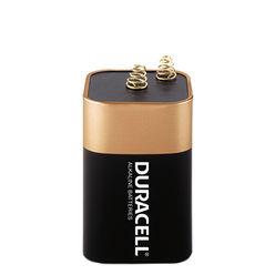 Duracell Special Alkáli Elem MN908 4LR25 (6V)