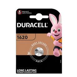 Duracell Gombelem Lithium CR1620 (3V) B1