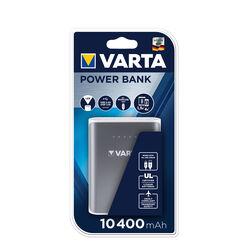 VARTA Power Bank 10400mAh