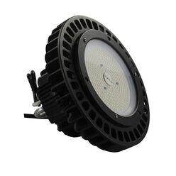 Modee Premium Line LED Csarnokvilágítás 200W 4000K (30000 lumen) IP66 A-series