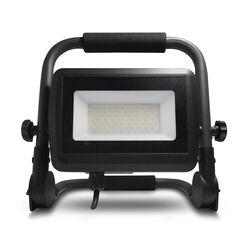 Modee Lighting LED Reflektor Munkalámpa (szerelhető) 50W 120°4000K (4250 lumen)