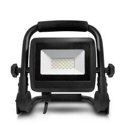Modee Lighting LED Reflektor Munkalámpa (szerelhető) 30W 120°4000K (2550 lumen)