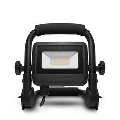 Modee Lighting LED Reflektor Munkalámpa (szerelhető) 10W 120°4000K (850 lumen)