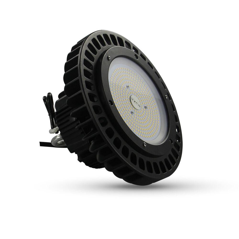 Modee Premium LED Csarnokvilágítás 150W 4000K (22500 lumen)