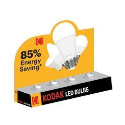 KODAK Tesztpad LED termékekehez 4-es