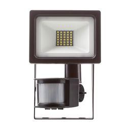 Modee Premium Line LED Reflektor + SENSOR 20W 120° 4000K (2400 lumen) 3év gari