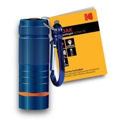 Kodak Elemlámpa Ultra 70 LED (70 lumen) DISPLAY-48