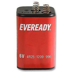 Eveready Féltartós 4R25 Elem B1