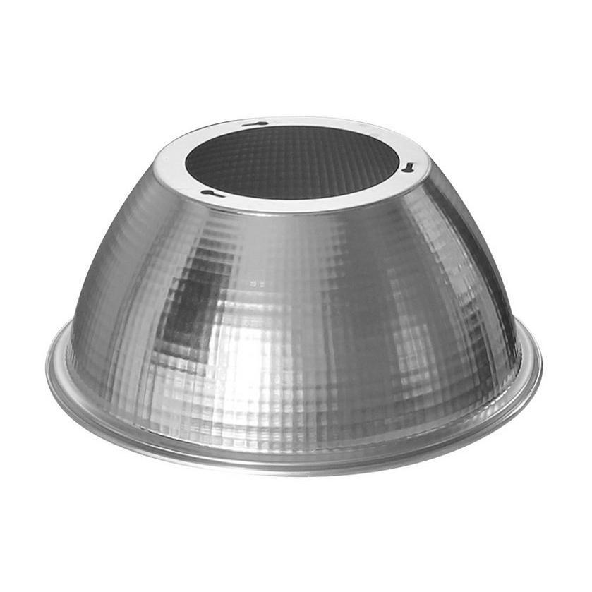 Modee Premium Line Kellék Reflektor Alumínium 90° Csarnokvilágításhoz