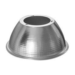 Modee Premium Line LED Csarnokvilágításhoz Reflektor Alumínium 90° A-series