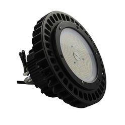 Modee Premium Line LED Csarnokvilágítás 100W 4000K (15000 lumen) IP66 A-series