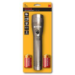Kodak Elemlámpa Ultra 165 LED (+2D)