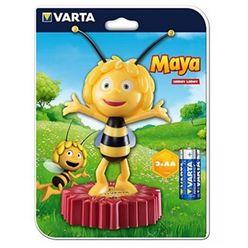 VARTA Éjszakai Fény Maya The Bee (+3xAA)