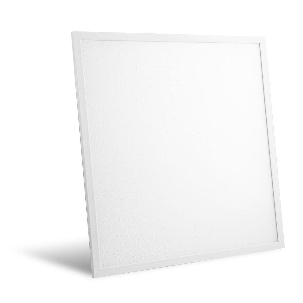 Modee LED Panel 595x595x10mm 48W 4000K (4300 lumen) UGR<19