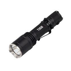 Acebeam Elemlámpa T16S (1x18650) CREE XPL HI (1000 lumen)