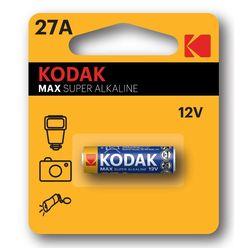 Kodak Ultra Alkáli Riasztó Elem A27 (12V) B1