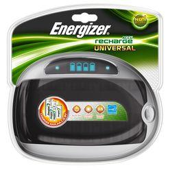 Energizer Akkumulátor Töltő UNIVERSAL (üres)