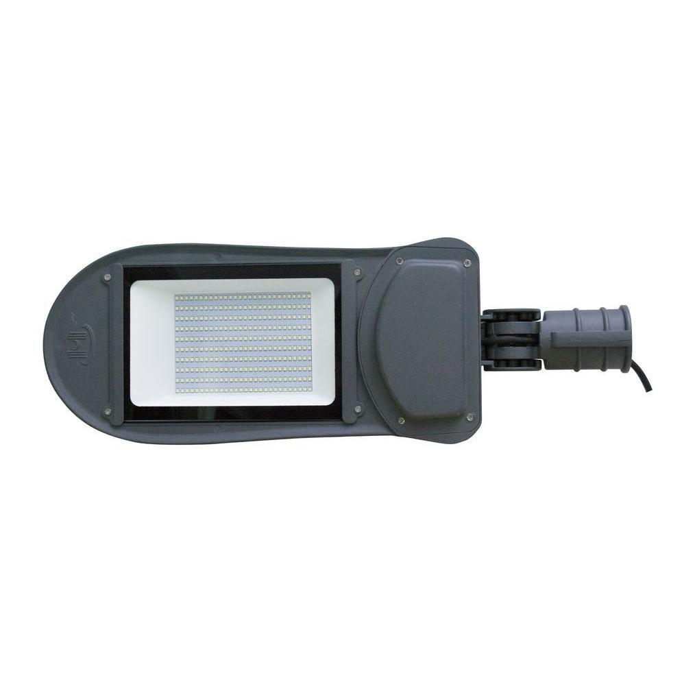 Modee Premium Line LED Közvilágítás Dönthető 78W 120° 4000K (9750 lumen)