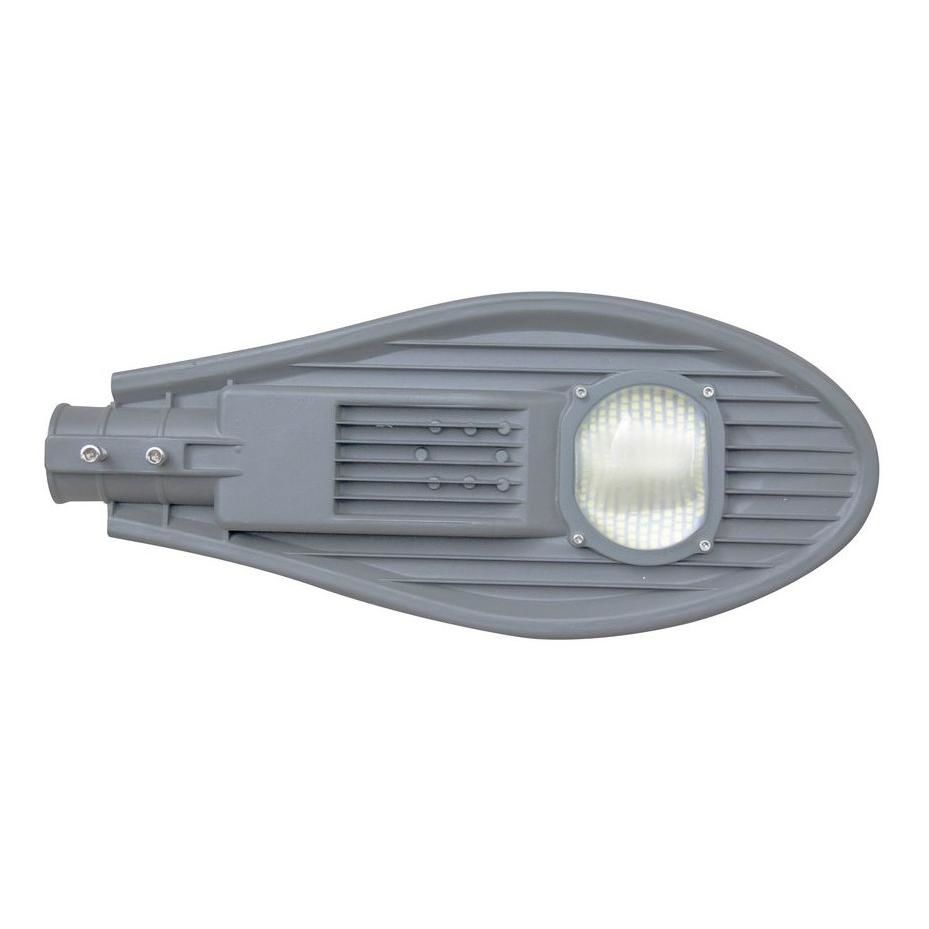Modee Premium Line LED Közvilágítás 75W 120° 4000K (9000 lumen) 3év garancia