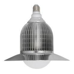 Modee Premium Line LED Lámpa 66W E27 180° 4000K (7788 lumen) 5év garancia