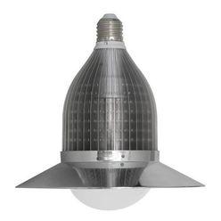 Modee Premium Line LED Lámpa 40W E27 180° 4000K (3800 lumen) 5év garancia
