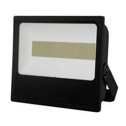 Modee Premium Line LED Reflektor 350W 120° 6000K (57400 lumen) 7év garancia