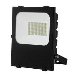 Modee Premium Line LED Reflektor 60W 120° 6000K (9000 lumen) 5év garancia