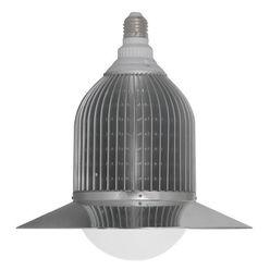 Modee Premium Line LED Lámpa 100W E27 180° 4000K (11500 lumen) 5év garancia