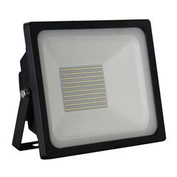 Modee Premium Line LED Reflektor 100W 120° 6000K (12800 lumen) 3év garancia