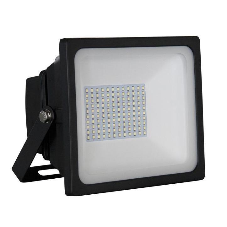 Modee Premium Line LED Reflektor 50W 120° 6000K (6400 lumen) 3év garancia