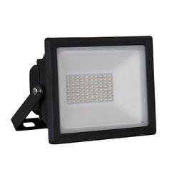 Modee Premium Line LED Reflektor 30W 120° 6000K (3870 lumen) 3év garancia