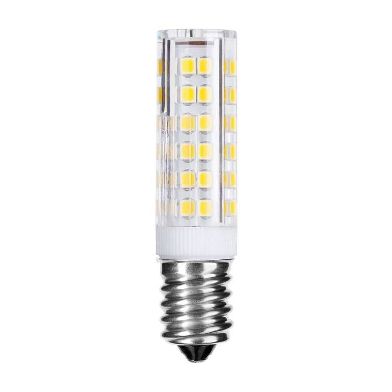 Modee Lighting LED Izzó Special 7W E14 360° 4000K (500 lumen)
