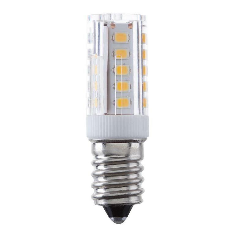Modee Smart Lighting LED Izzó Special 3.5W E14 360° 4000K (320 lumen)