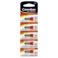 Camelion Plus Alkáli Riasztó Elem LR1 B5