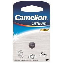 Camelion Gombelem Lithium CR927 B1