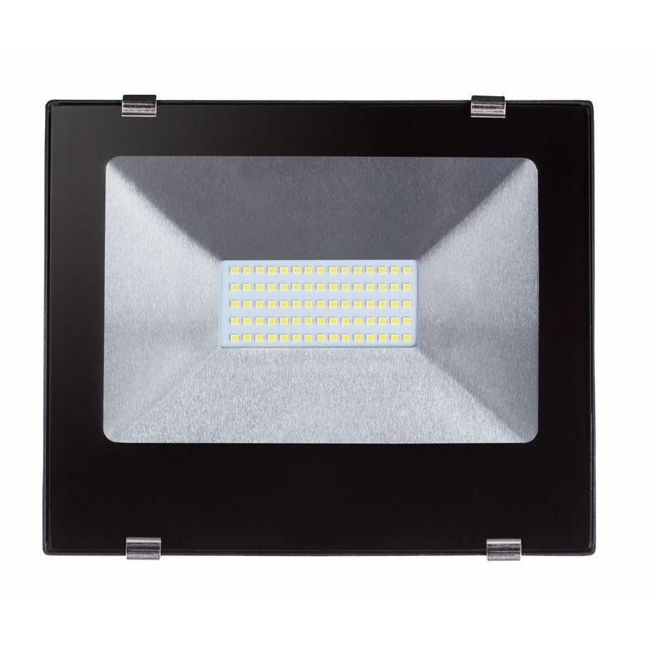 Modee Lighting LED Reflektor Slim 30W 120° 4000K (2250 lumen)