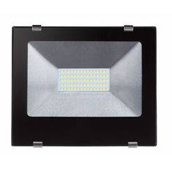 Modee Lighting LED Reflektor Slim 30W 120° 4000K (2250 lumen)
