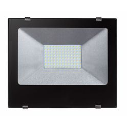 Modee Lighting LED Reflektor Slim 50W 120° 4000K (3750 lumen)