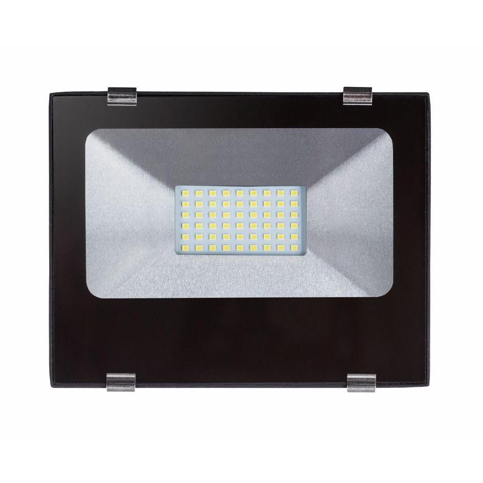 Modee Lighting LED Reflektor Slim 20W 120° 4000K (1500 lumen)